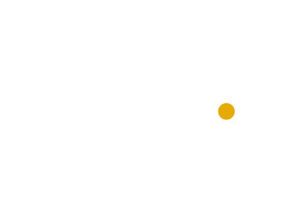 nico.ar